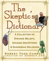 Skeptic's Dictionary