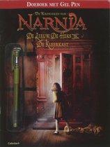 Kronieken van Narnia