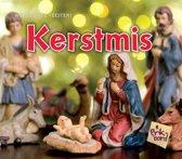 Wereld vol feesten - Kerstmis