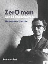 ZerOman Jan J. Schoonhoven