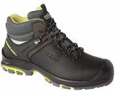 Grisport Safety Tundra S3 Zwart Werkschoenen Heren Size : 40