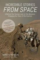Incredible Stories from Space