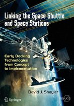 Linking the Space Shuttle and Space Stations