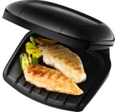 George Foreman 18840-56 Compact Grill - Contactgrill