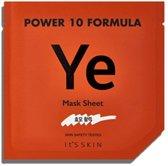 It's skin - Power 10 Formula YE Mask Sheet