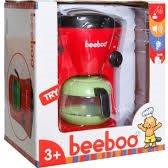 Koffiezetapparaat Beeboo