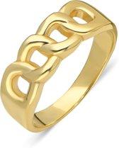 Nina ring
