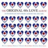 The Original 60's Love Album