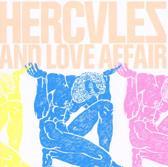 Hercules And Love Affair 08