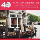 Alle 40 Goed - Hollandse Kroegen Hits