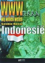 WWW-Terra 1 - Indonesie