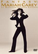 Mariah Carey - Live Madison Square