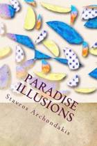 Paradise Illusions