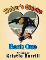 Tinker's Chicks