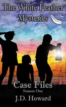 The White Feather Mysteries, Case Files: Season One
