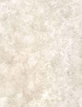 Plakfolie marmer 45 cm x 2 m