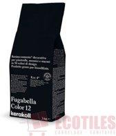 Kerakoll Fugabella color 12