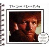 The Best Of Luke Kelly