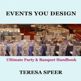 Events You Design