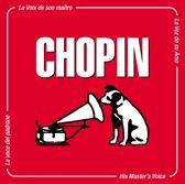 Chopin (Nipper Series)