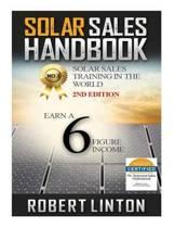 Solar Sells Handbook 2nd Edition