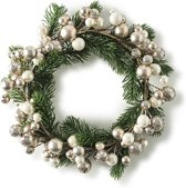 Riviera Maison - Magical Berry Wreath - Dia20 - Krans
