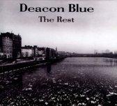 Rest -Deluxe-