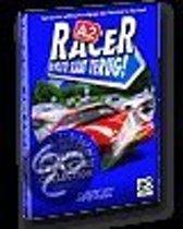 A2 Racer 4 - De Politie Slaat... - Windows