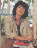 Erica Fortgens