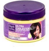 Dark&Lovely Ultra Cholesterol conditioning