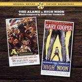 Alamo + High Noon -Ltd-