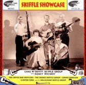 Skiffle Showcase
