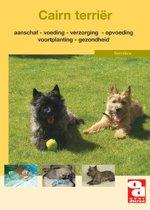 Over Dieren - Cairn terrier