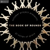 Book Of Rounds