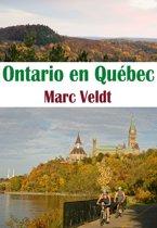 Canada 3 - Ontario en Québec
