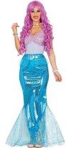 Zeemeermin Ariel