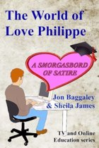 The World of Love Philippe