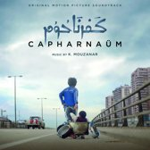 Capharnaüm [Original Motion Picture Soundtrack]