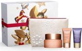 Clarins Extra-Firming Gift set 3 st.