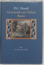 Geeraerdt van velsen ; baeto, of oorsprong der hollanderen