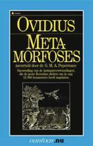Vantoen.nu - Ovidius - Metamorfoses