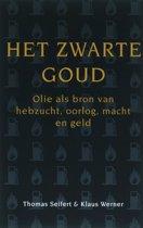 Het zwarte goud