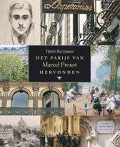 Het Parijs Van Marcel Proust Hervonden