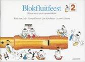 Blokfluitfeest 2