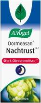 A.Vogel Dormeasan Nachtrust Extra Sterk - 30 Tabletten - Voedingssupplement