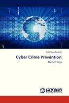 Cyber Crime Prevention