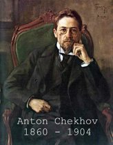 Tales of Chekhov Vol I