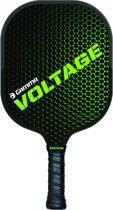 Voltage Pickleball Paddle