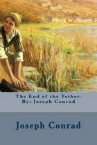 The End of the Tether. by
