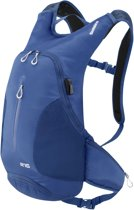 Shimano Rokko II Backpack 16L, estate blue